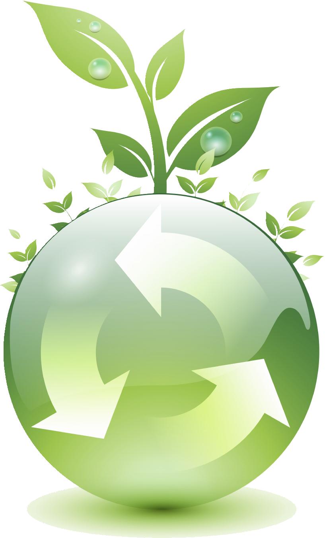 Hot Plus e sustentabilidade